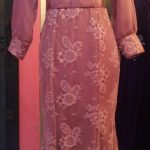 "Dress Duyung Warna Pink<span class=""rating-result after_title mr-filter rating-result-27"" >			<span class=""no-rating-results-text"">No ratings yet.</span>		</span>"