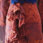 "Batik Dress Syabo Cantik<span class=""rating-result after_title mr-filter rating-result-94"" ><span class=""no-rating-results-text"">No ratings yet.</span></span>"