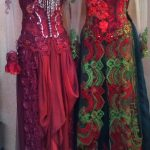 "Kebaya Jogja<span class=""rating-result after_title mr-filter rating-result-197"" >			<span class=""no-rating-results-text"">No ratings yet.</span>		</span>"