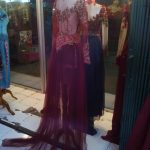 "Kebaya Pengantin Ekor Panjang Warna Merah Maroon<span class=""rating-result after_title mr-filter rating-result-306"" >			<span class=""no-rating-results-text"">No ratings yet.</span>		</span>"