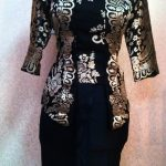 "Kebaya Kartini Sifon Hitam Emas<span class=""rating-result after_title mr-filter rating-result-326"" >			<span class=""no-rating-results-text"">No ratings yet.</span>		</span>"