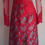 "Dress Batik Merah Dengan Bordir<span class=""rating-result after_title mr-filter rating-result-597"" >			<span class=""no-rating-results-text"">No ratings yet.</span>		</span>"