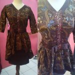 "Dress Batik Payet Dengan Belt Pita<span class=""rating-result after_title mr-filter rating-result-760"" >			<span class=""no-rating-results-text"">No ratings yet.</span>		</span>"