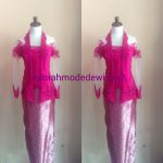 "Kebaya Kartini Warna Pink Fanta<span class=""rating-result after_title mr-filter rating-result-1136"" >			<span class=""no-rating-results-text"">No ratings yet.</span>		</span>"