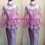"Kebaya Peplum Warna Pink  Magenta<span class=""rating-result after_title mr-filter rating-result-1160"" >			<span class=""no-rating-results-text"">No ratings yet.</span>		</span>"