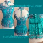 "Kebaya Wisuda Peplum Warna Tosca Payet<span class=""rating-result after_title mr-filter rating-result-1196"" >			<span class=""no-rating-results-text"">No ratings yet.</span>		</span>"