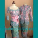 "Kebaya Seragam Warna Pink Biru<span class=""rating-result after_title mr-filter rating-result-1199"" >			<span class=""no-rating-results-text"">No ratings yet.</span>		</span>"