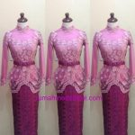 "Kebaya Wisuda Muslim Pink Drapery<span class=""rating-result after_title mr-filter rating-result-1245"" >			<span class=""no-rating-results-text"">No ratings yet.</span>		</span>"