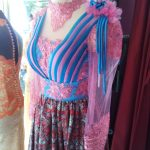 "Dress Tille Batik Pink Biru Aplikasi Offneisel<span class=""rating-result after_title mr-filter rating-result-671"" >			<span class=""no-rating-results-text"">No ratings yet.</span>		</span>"