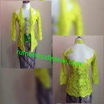 "Kebaya Kutubaru Warna Kuning Terang<span class=""rating-result after_title mr-filter rating-result-1276"" >			<span class=""no-rating-results-text"">No ratings yet.</span>		</span>"