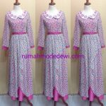 "Dress Gamis Polkadot Pink<span class=""rating-result after_title mr-filter rating-result-1311"" >			<span class=""no-rating-results-text"">No ratings yet.</span>		</span>"