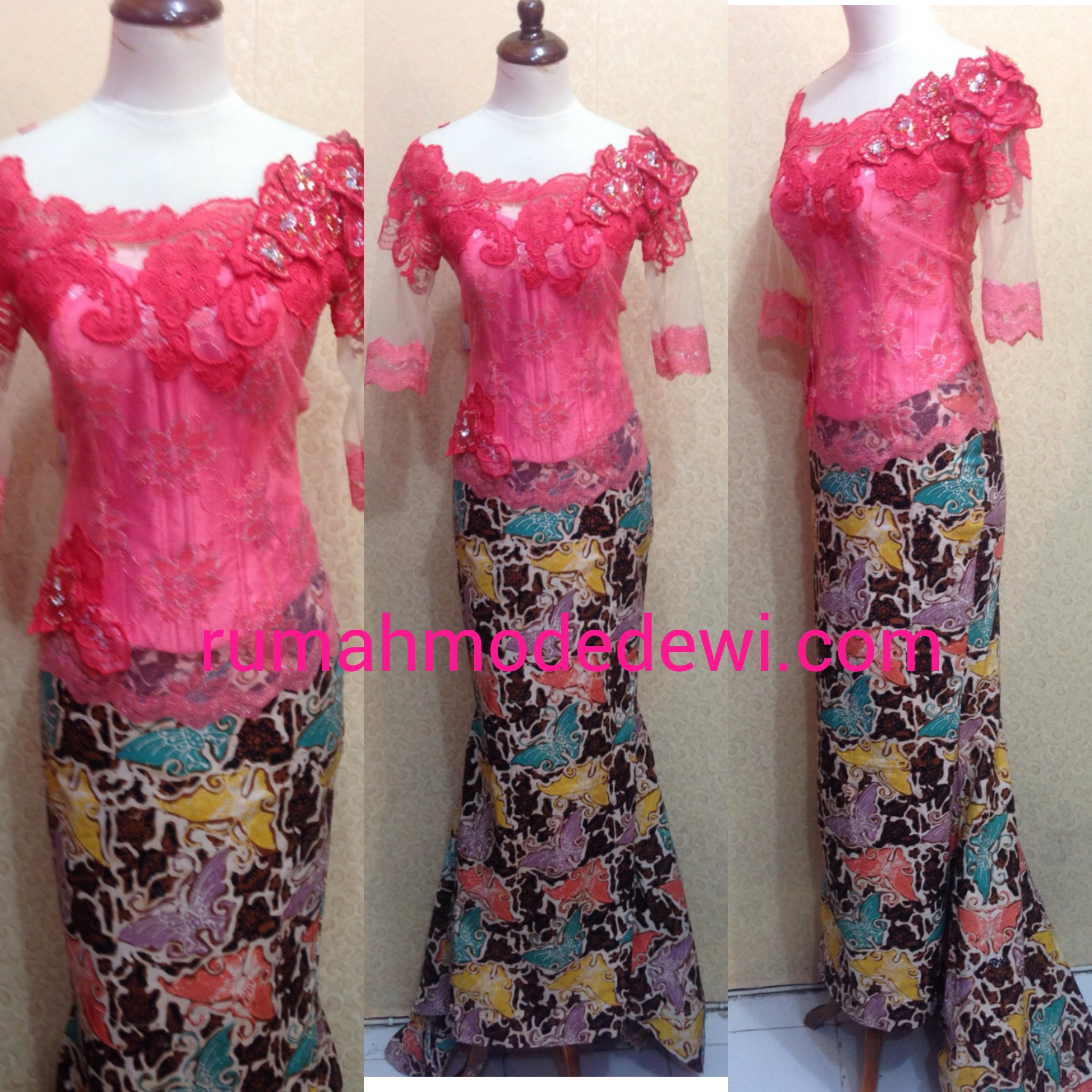 blouse warna peach peach chevron blouse