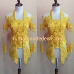 "Kebaya Kutubaru Cantik Warna Kuning<span class=""rating-result after_title mr-filter rating-result-1326"" >			<span class=""no-rating-results-text"">No ratings yet.</span>		</span>"