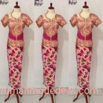 "Kebaya Murah di Jogja<span class=""rating-result after_title mr-filter rating-result-1458"" >			<span class=""no-rating-results-text"">No ratings yet.</span>		</span>"
